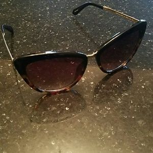 Kate Spade Sunglasses Gorgeous!